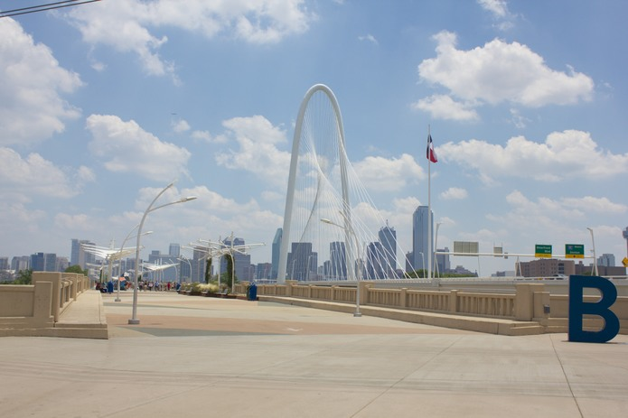 See Something Special in Dallas, Texas, United States