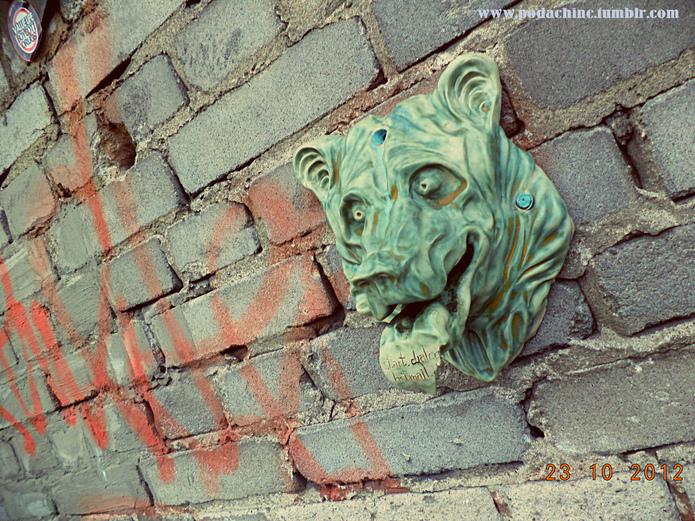 See Something Special in Tallinn, Harju County, Estonia