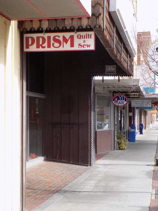 Craft in Casper, Wyoming, United States
