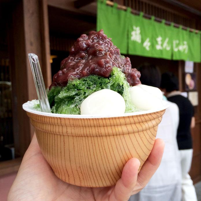 Eat & Drink in Tokyo, Tokyo, Tokyo, Japan